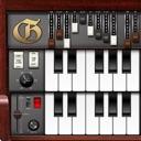 Galileo Organ