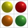Lines 98 — Линии 98 премия — играйте в игру шарики бесплатно