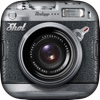 Camera Shot 360 Express Pro - camera effects & filters plus photo editor