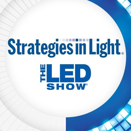 Strategies in Light Event