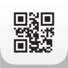 QRコードリーダー for iPhone - 無料のシンプルなQRコード読み取りアプリ - Kenichi Yajima