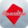 bankhapoalim.co.il iOS App
