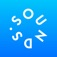 Sounds app - Music with Friends