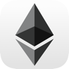 Ethereum address viewer