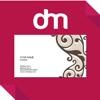 Free Business Card Maker - Design Mantic autodock free download