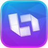 Video Merger - Combine videos, create video montage, merge videos and add music and watermarks