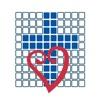 Sacred Heart Petone