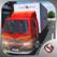 转运卡车货运司机 - 多式联运模拟器2016年PRO