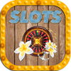 Baccarats Of Slots Cracking  - Play Vip Games Machines - Spin & Win! Wiki
