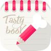 TastyBook