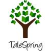 TaleSpring Reader - Book App Viewer