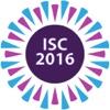ISC Ottawa 2016