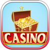 777 Double Ace Rich Vegas - FREE Slots Casino Game!!!! Wiki