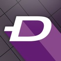 ZEDGE™ Wallpapers icon