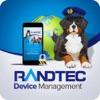 みまもるわん -インターネットモバイルデバイスマネジメント RANDTEC-