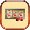 Casino Fury Amazing Fruit Machine - Multi Reel Fruit Machines virtual fruit machine