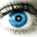 iCaughtU Pro: Big Brother Camera Security