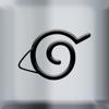 Jutsu Amino for Naruto Shippuden Wiki