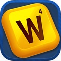 Words With Friends Classic icon