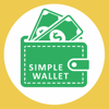 Simple Wallet - Home budget and transaction tracker