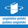 Leksyka Wielki Słownik Angielsko Polski