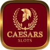 2016 A Golden Casino Caesars Luxury Games Slot - FREE Vegas Spin & Win slot games caesars empire