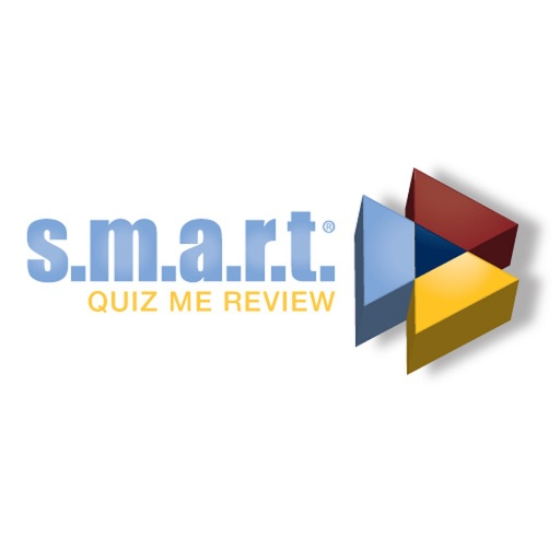 SMART QuizMe App Ranking & Review