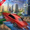 Faraz Khalid - Sports Car Stunts Revolution: Show Crazy & insane Stunts Pro artwork
