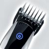 Haarschneider Streich