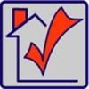 Home Right Repair home repair assistance