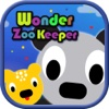 Wonder Zookeeper - Puzzle Game