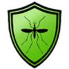 驱蚊器  专业健康无污染 驱除蚊子和苍蝇