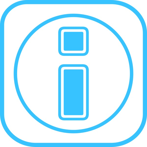 iStick App APK Download For Free On Your Android/iOS Mobile
