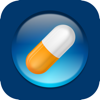BulasMed - Medicamentos