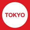 Tóquio - Mapa offline e guia da cidade por Tripomatic