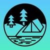 アウトドア まとめ -キャンプや登山のニュースアプリ-