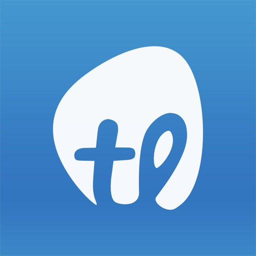 TakeLessons for Teachers - Easily manage your teaching business and market to new students online