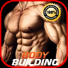 Bodybuilding Workout Free