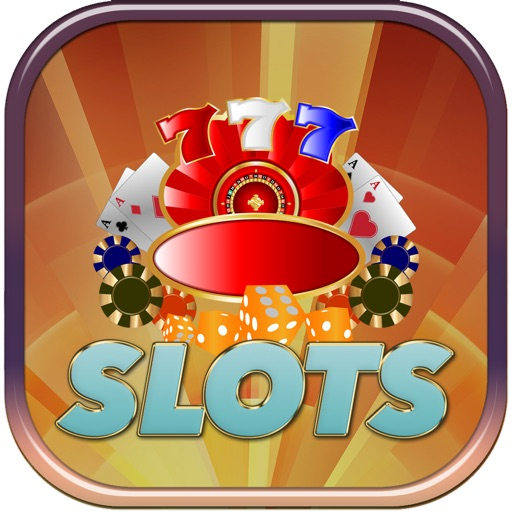 Big Pay Jackpot Fury - Play Real Slots, Free Vegas Machine iOS App