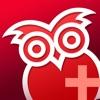 彭蒙惠英語 通用版 Apps free for iPhone/iPad