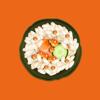 Rice Recipes Free