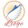 Liège Airport Flight Status Live BE