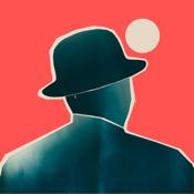 Narrator app review: a vocal social network - appPicker