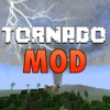 Tornado Reality Mod for Minecraft PC Edition: McPedia Pro Gamer Community! FREE