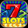 Free Las Vegas Casino Slots Machine Games - Spin And Win New Party