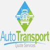 Auto Transport Quote Services q auto transport