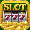 2016 Aces Fortune 777 Slots Machines FREE