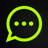 WhatsChat - A free messenger app for all devices - iPad version