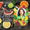 Latest Fruit Picture Frames & Photo Editor program photo frame studio