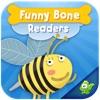 Funny Bone Readers - Interactive Kids Books